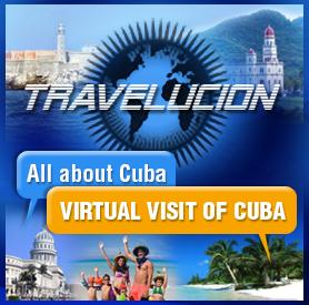 Havana Malecon Cuba Travel Guide